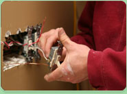 electrical repair Whittlesey